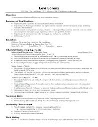 Executive Assistant Career Objective Objective Examples In Resume Career Objective Examples Resume