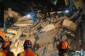 2020 Ege Denizi depremi - Vikipedi