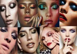 правила союза парикмахеров украины макияж общие требования для оцени