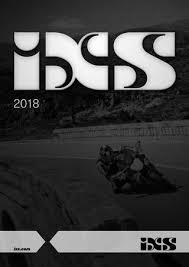 Ixs Motorcycle Fashion Catalogue 2018 English Version By