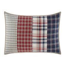 standard pillow shams. Ansell Standard Pillow Sham,Island Pink,large Shams