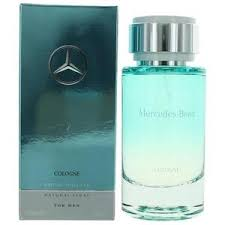 And today i'll be reviewing mercedes benz club black by mercedes benz. Mercedes Benz Cologne For Men 4 0 Oz Edt Spray By Mercedes Benz