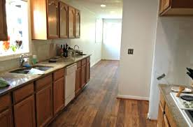 best bad laminate flooring the pros and cons of laminate wood flooring is all laminate flooring