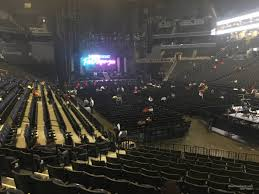 Barclays Arena Virtual Seating Chart Barclays Center Concert Virtual Venue Barclay Center