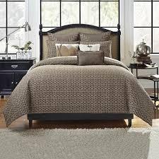 masculine bedding sets