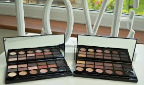 left run boy run palette right what you waiting for new makeup revolution palettes makeup revolution