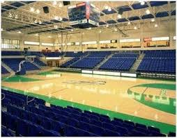 Alico Arena Fort Myers Florida Kona Hawaii Helicopter Tours