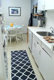 extra long kitchen rugs carpet kitchen rug runners grey runner rug long hallway runners floor runner