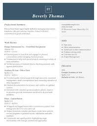 Achievement Resumes Certificate Loyalty Award Sample Best Of Achievement Plete