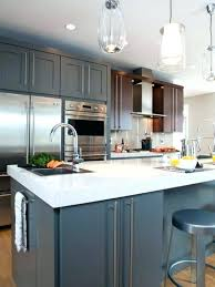 mid century modern kitchen lighting mid century modern kitchen cabinets for remodel before and after