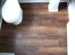 trafficmaster allure vinyl flooring allure vinyl plank flooring reviews allure allure vinyl plank flooring installation allure