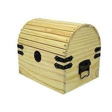 13 best to show suellen images on pinterest keepsakes, keepsake Wedding Card Box Joanns Wedding Card Box Joanns #36 Rustic Wedding Card Box