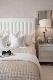 Bedroom Ideas White Twin Beds Unique Furniture Storage Desk Bedroom ...