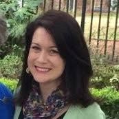 Elizabeth (Betsy) Harper (she, her) - Learning and Development Specialist -  Alteryx | LinkedIn