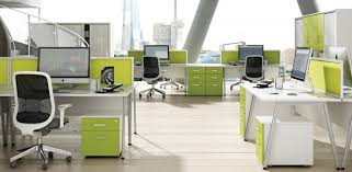 eco friendly corporate office. Plain Office GreenOffice For Eco Friendly Corporate Office