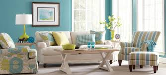 Seaside Bedroom Accessories Furniture Stores In New Jersey Sofas And More Seaside Furniture