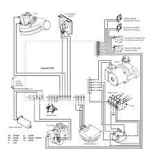 condensing boiler heating, cooling & air ebay readingrat net Central Heating Wiring Diagrams baxi combi boiler wiring diagram wirdig, wiring diagram central heating wiring diagrams