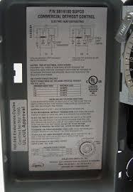 paragon defrost timer 8145 00 wiring diagram paragon paragon 8141 20 wiring diagram paragon image on paragon defrost timer 8145 00 wiring