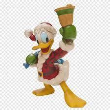 Donald Duck Mickey Mouse Đối tác Giáng sinh Tinker Bell, vịt donald, đồ  chơi trẻ em, giáng sinh png