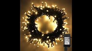 1000 Led Outdoor Christmas Lights Pms Led String Lights 1000 Led Lights