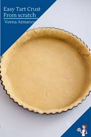 Happy baking & stay safe. Shortcrust Pastry Food Processor