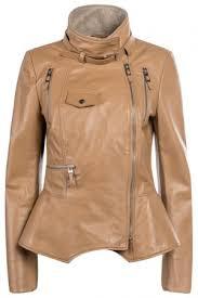 Мужские кожаные <b>куртки ROCCOBAN</b> купить в интернет ...