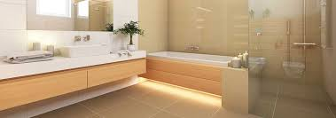 best alcove bathtubs