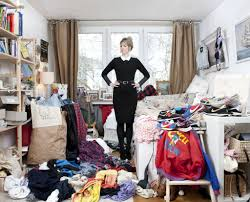 Messy Teenage Bedrooms Mirrors And Windows At Girls Bedrooms All Over The World