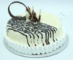 Vancho Cake Cakes