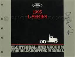 wiring diagram ford l9000 wiring image wiring diagram