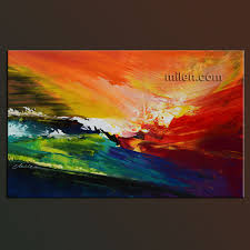 enigma abstract painting huge canvas abstract paintings amazing original abstract cityscapes by milen