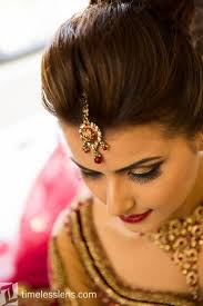 indian wedding makeup and hair gokalove check out our facebook page facebook gokalove makeupandhair makeup hair by gokalove