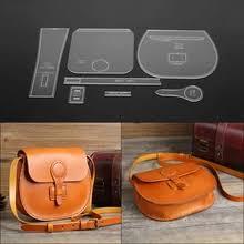 купите <b>leather</b> tool <b>bag</b> pattern с бесплатной доставкой на ...