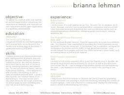 How To Make A Perfect Resume Best How To Create The Perfect Resume For Work Tricky Enough
