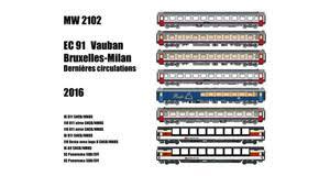 Produkte LS Models, Neuheiten Vorschau modellbahnshop-lippe.com