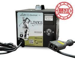 ez go golf cart battery charger volt lester powerwise ez go txt 36 volt golf cart battery charger ezgo powerwise d plug