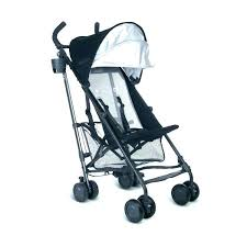 Uppa Baby Stroller Cover Baby Uppababy Vista Stroller Seat Cover ...