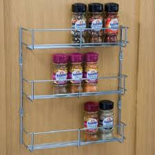 Kitchen Spice Rack Popular Kitchen Spice Racks Buy Cheap Kitchen Spice Racks Lots