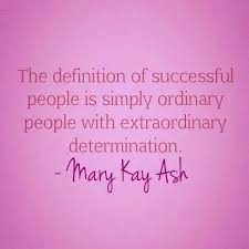 Quotes About Mary Kay 40 Quotes Stunning Mary Kay Quotes