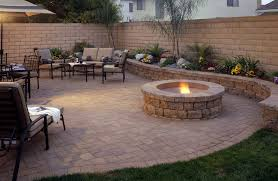 Backyard Designs Using Pavers Belgard Belgard Hardscape Patio Orange County Pavers