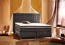 Wandverkleidung Holz Innen Schlafzimmer