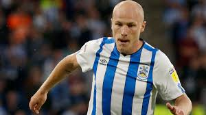 Aaron Mooy joins Brighton on loan from Huddersfield | Football ...