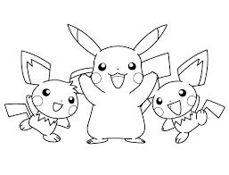Pokemon Coloring Pages Mega Venusaur Stylish Ideas To Print Color