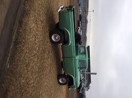 1960 MERCURY M250