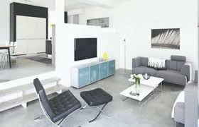 modern furniture small apartments. Fresh Small Apartment Living Room Creative Ideas Apartments Decoration Color 2017 Appealing Modern Furniture A