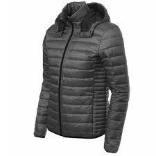 2019 whole men s winter lightweight quilted puffer jacket winter alternative padding jacket detachable hood outerwear coat running coats from carlt