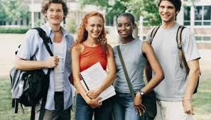 Image result for tertiary institution students in quebec