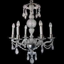 full size of lighting breathtaking waterford chandeliers for 13 chandelier awesome outstanding irish crystal of
