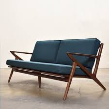 mid century modern couch. Brilliant Mid Search Results For  Intended Mid Century Modern Couch S
