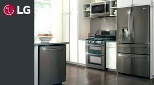 samsung kitchen appliance bundle fer samsung kitchen appliance combo